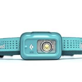 Black Diamond Astro 250 Stirnlampe aqua